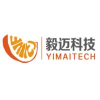 JIANGSU YIMAI ELECTRICAL TECHNOLOGY CO.,LTD