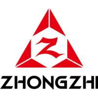 Quanzhou Zhongzhi Diamond Tool Co., Ltd.