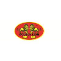 HUNAN DOUBLE LION RUBBER PRODUCTS LTD.
