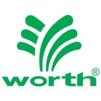 SHANGHAI WORTH GARDEN PRODUCTS CO.,LTD.