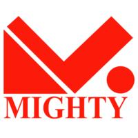 SICHUAN MIGHTY MACHINERY CO,LTD,