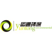 DONGGUAN YUNTONG ENVIRONMENTAL PROTECTION TECHNOLOGY CO., LTD.