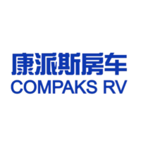 RongCheng Compaks New Energy Automobile Co.,Ltd