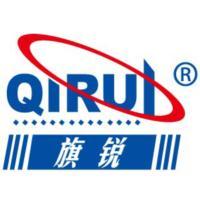 HANGZHOU QIRUI TOOLS CO., LTD.