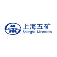 Shanghai Minmetals Development Ltd.