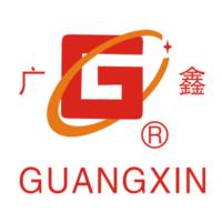 Mian Yang Guang Xin Import & Export Co.,Ltd