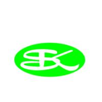 HEILONGJIANG SENKE IMPORT&EXPORT CO.,LTD