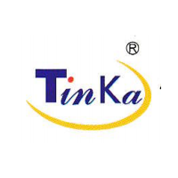 FOSHAN TINKA ELECTRONICS IMPORT&EXPORT CO.,LTD.