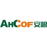 AHCOF INTERNATIONAL DEVELOPMENT CO.,LTD