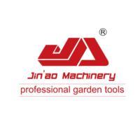 SHANDONG JINAO MACHINERY CO.,LTD.
