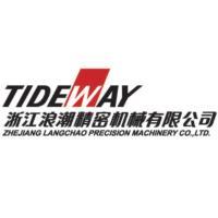 ZHEJIANG LANGCHAO PRECISION MACHINERY CO.,LTD