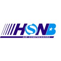 NINGBO HUASHENG AIR COMPRESSORS CO., LTD.