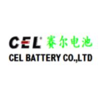 Jiangsu  golden cel battery  co.,ltd