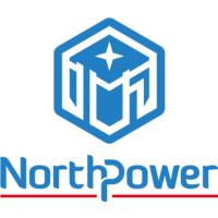 JIANG SU GAO YOU NORTH POWER MACHINERYCO;LTD