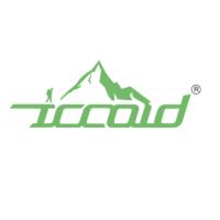 Iccold Refrigeration Equipment Limited
