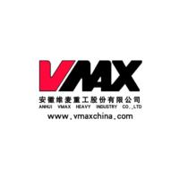 ANHUI VMAX HEAVY INDUSTRY CO.,LTD