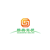HEBEI OUSHANG PHOTOVOLTAIC TECHNOLOGY CO.,LTD.