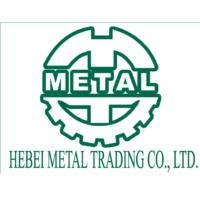 SHIJIAZHUANG METAL TRADING CO., LTD.