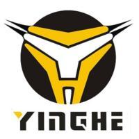 JIANGSU YINGHE INDUSTRY & TRADING CO., LTD.