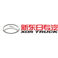 Hubei Xindongri Special Vehicle Co.,ltd