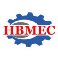 HEBEI MACHINERY AND EQUIPMENT I/E CORP.
