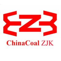 China Coal Zhangjiakou Coal Mining Machinery Co., Ltd.