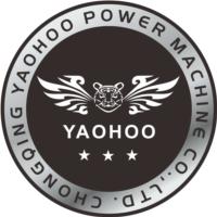 CHONGQING YAOHU POWER MACHINE CO.,LTD.