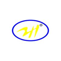 LINYI ZHAOHUA ENGINE MACHINERY CO.,LTD.