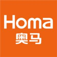 Homa Appliances Co., Ltd.