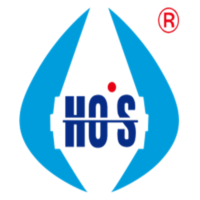 FOSHAN HO`S MECHANICAL MANUFACTURING CO.,LTD