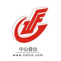 ZhongShan FoodStuffs Imp.& Exp.Co.,Ltd. Of GuangDong.