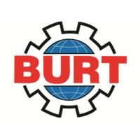 Burt Group Co. Ltd.