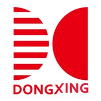 Ningbo Dongxing Electric Co., Ltd.