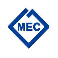 Liaoning Mec Group Co., Ltd.