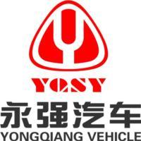 DONGGUAN YONGQIANG VEHICLES MANUFACTURING CO.,LTD.