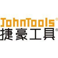 HANGZHOU JOHN HARDWARE TOOLS CO., LTD.