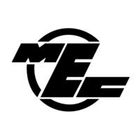 ZHEJIANG MACHINERY & EQUIPMENT I/E CO., LTD.