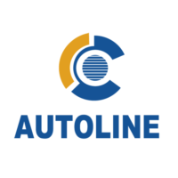 Autoline International Trading Co.,LTD