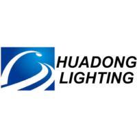 DANYANG HUADONG ILLUMINATION LAMP CO.,LTD.