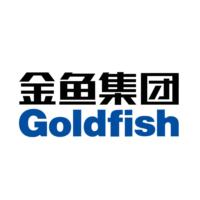 HANGZHOU GOLDFISH ELECTRONIC APPLIANCE GROUP CO.,LTD