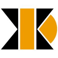 Botou Kexinda Roll Forming Machine Co.,Ltd
