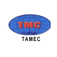 TAIAN TAMEC IMPORT&EXPORT CO.,LTD.