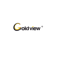 GOLDVIEW ELECTRICAL CO., LTD.