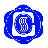 CHINA NATIONAL SILK I/E WUXI CORP.LTD.