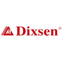 Zhejiang Dixsen Electrical Co., Ltd.