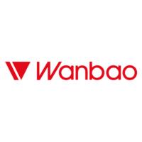 GUANGZHOU WANBAO GROUP CO., LTD.