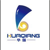 FENGCHENG HUAQIANG MACHINERY CO.,LTD.