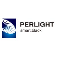 PERLIGHT SOLAR CO.,LTD.