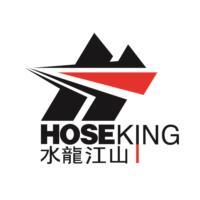 JIANGSU HOSEHING FIRE DEVELOPMENT CO.,LTD