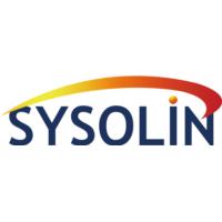 Shiyan Songlin Industry&Trading Co.,ltd